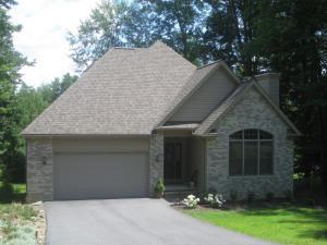 429 ADMIRAL DUNBAR RD, Dubois, PA 15801