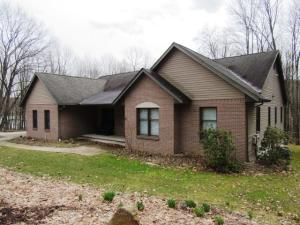 85 BRIDGE POINT CT, Dubois, PA 15801