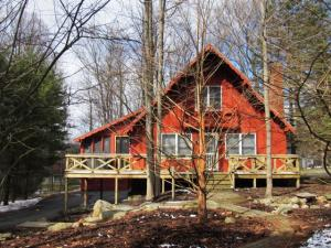 181 ANDROS LN, Dubois, PA 15801