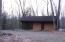 45 TRANQUILITY LN, Leeper, PA 16233
