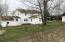 146 CHESTNUT RD, Dayton, PA 16222