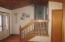 142 SANTA LUCIA CT, Dubois, PA 15801