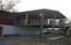2226 CARRIBEAN RD, Dubois, PA 15801