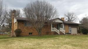 428 LINDEN STREET, Curwensville, PA 16833