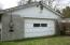 99 FLEGAL RD, Clearfield, PA 16830