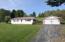 10149 MAHAFFEY GRAMPIAN HWY, Grampian, PA 16838