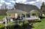 189 GRATO LN, Punxsutawney, PA 15767