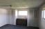 1093 HADDEN HILL RD, Punxsutawney, PA 15767