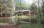 170 OLD PIKE RD, Rockton, PA 15856