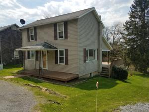 106 GEIST WAY, Brookville, PA 15825