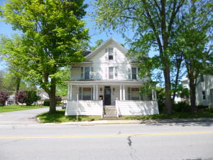 1533 MAIN ST, Brockway, PA 15824