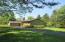 10869 TREASURE LAKE RD, Dubois, PA 15801