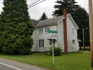 17839 N ROUTE 119 HWY, Punxsutawney, PA 15767