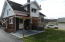 308 PENNSYLVANIA AVE, Clearfield, PA 16830