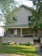 110 E 2ND AVE, Dubois, PA 15801