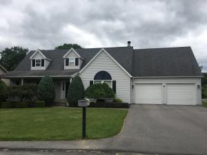 1014 LAUREL LN, Brookville, PA 15825
