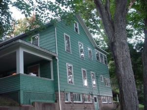 341 E SCRIBNER AVE, Dubois, PA 15801
