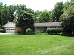 102 LINCOLN CT, Clarion, PA 16254
