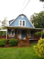 946 SCHOFIELD ST, Curwensville, PA 16833