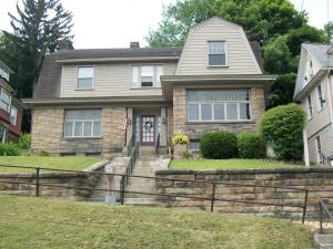 130 E LONG AVE, Dubois, PA 15801