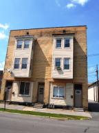212 E CHERRY ST, Clearfield, PA 16830