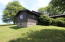 358 GREENWOOD CEMETERY RD, Dubois, PA 15801