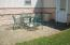 530 MT JOY RD, Clearfield, PA 16830