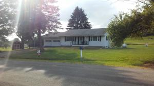 2135 HORMTOWN RD