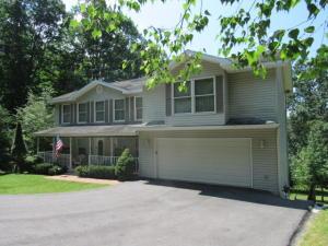321 SANTA LUCIA RD, Dubois, PA 15801