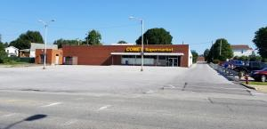 1028 W MAHONING ST, Punxsutawney, PA 15767