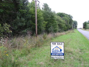 HUNTS RUN RD, Brookville, PA 15825