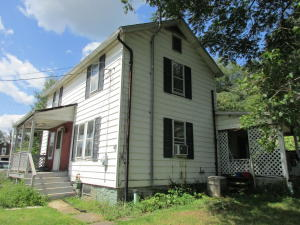 277 ORCHARD ST