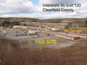 14592 CLEARFIELD SHAWVILLE HWY