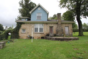 145 JEFERSON AVE, Falls Creek, PA 15840