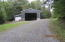 271 FERMANTOWN RD, Brockway, PA 15824