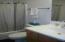 341-E HOSPITAL AVE, Dubois, PA 15801