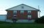 547 LOCUST ST, Dubois, PA 15801