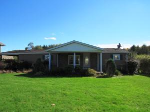 159 WEHLER RD, Saint Marys, PA 15857