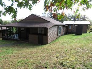 207 THOMPKINS RD, Penfield, PA 15849
