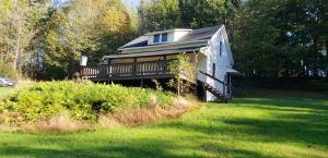16451 N ROUTE 119 HWY, Rochester Mills, PA 15771