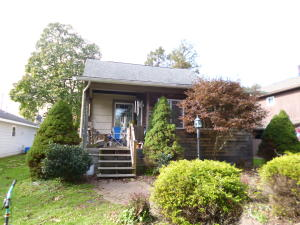 1031 BUZZARD ST, Brockway, PA 15824