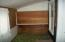 204 RUMBARGER AVE, Dubois, PA 15801