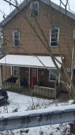 409-411 E 6TH ST, Clearfield, PA 16830