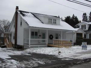 45 S MAIN ST, Brookville, PA 15825
