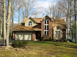 41 WHALE CAY CT