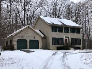 575 PINDER POINT RD, Dubois, PA 15801