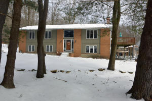 103 JAMES POINT RD