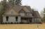 16252 TREASURE LAKE RD, Dubois, PA 15801