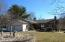 16211 TREASURE LAKE RD, Dubois, PA 15801