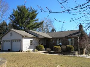 16211 TREASURE LAKE RD, Dubois, PA 15801